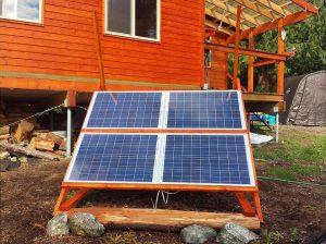solar-panels-front
