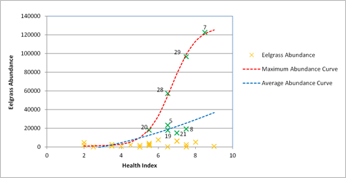 Health index