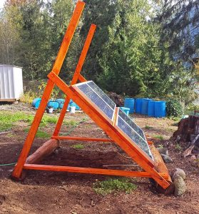 solar-panels-side